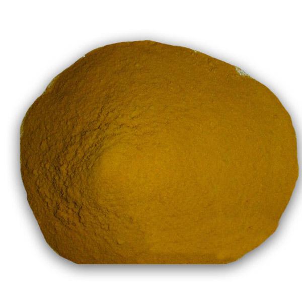 常用聚合氯化铝