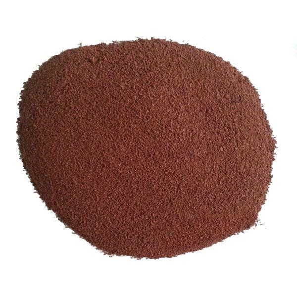 聚合氯化铝铁PAFC
