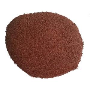 山东聚合氯化铝铁