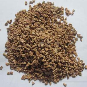 山东果壳滤料